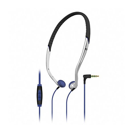 SENNHEISER EARPHONE (PX-685i) SPORTS