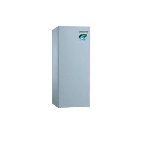 CHANGHONG Upright Freezer CUF - 236S/S (6D)