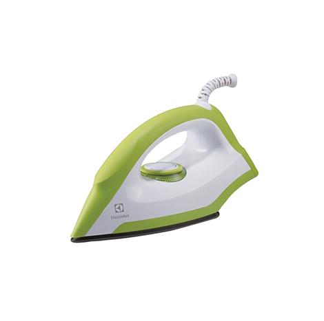 Electrolux Iron ( EDI 1014 )