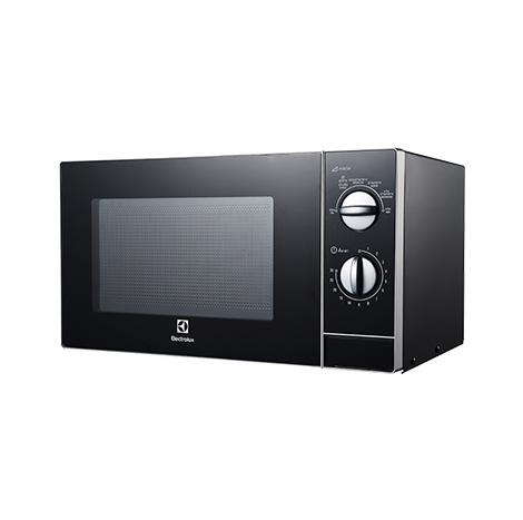 Electrolux Microwave ( EMM 2331MK ) 23 Liter