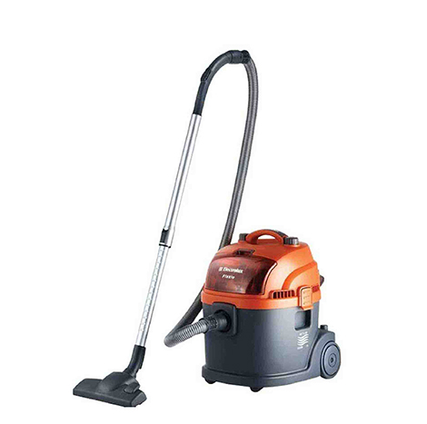 Electrolux Vacuum Cleaner ( Z931 )