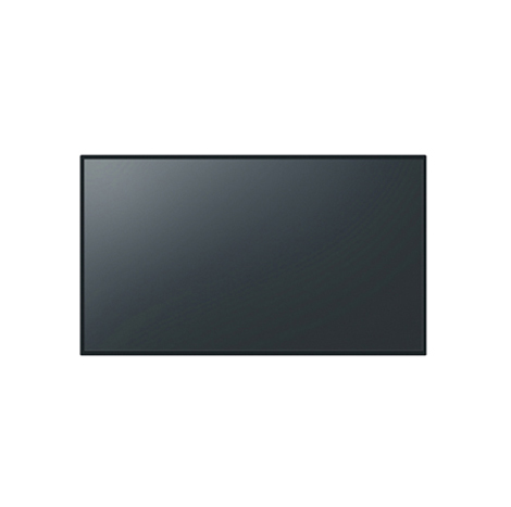 "Panasonic TV 43"" Pro Display ( TH-43LFE8W )"