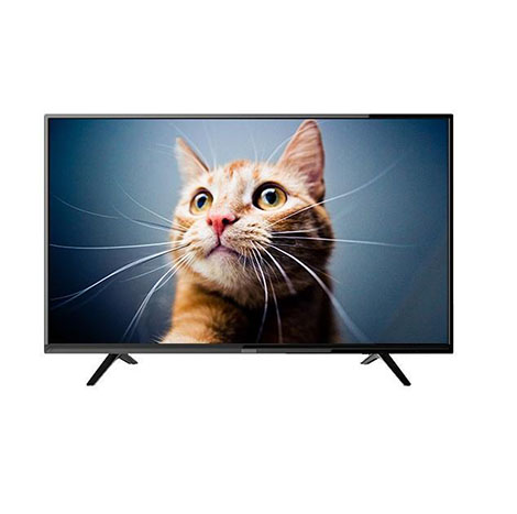SKYWORTH 32'' LED TV ( 32E2 )