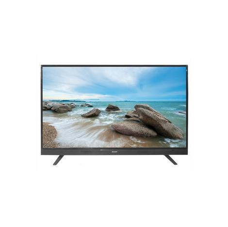 "SKYWORTH LED 32"" Smart TV ( 32S3/E3 )"