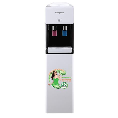 KANGAROO Hot-Cold Water Dispenser (No Cabinet) Slim design ( KG35A3 )