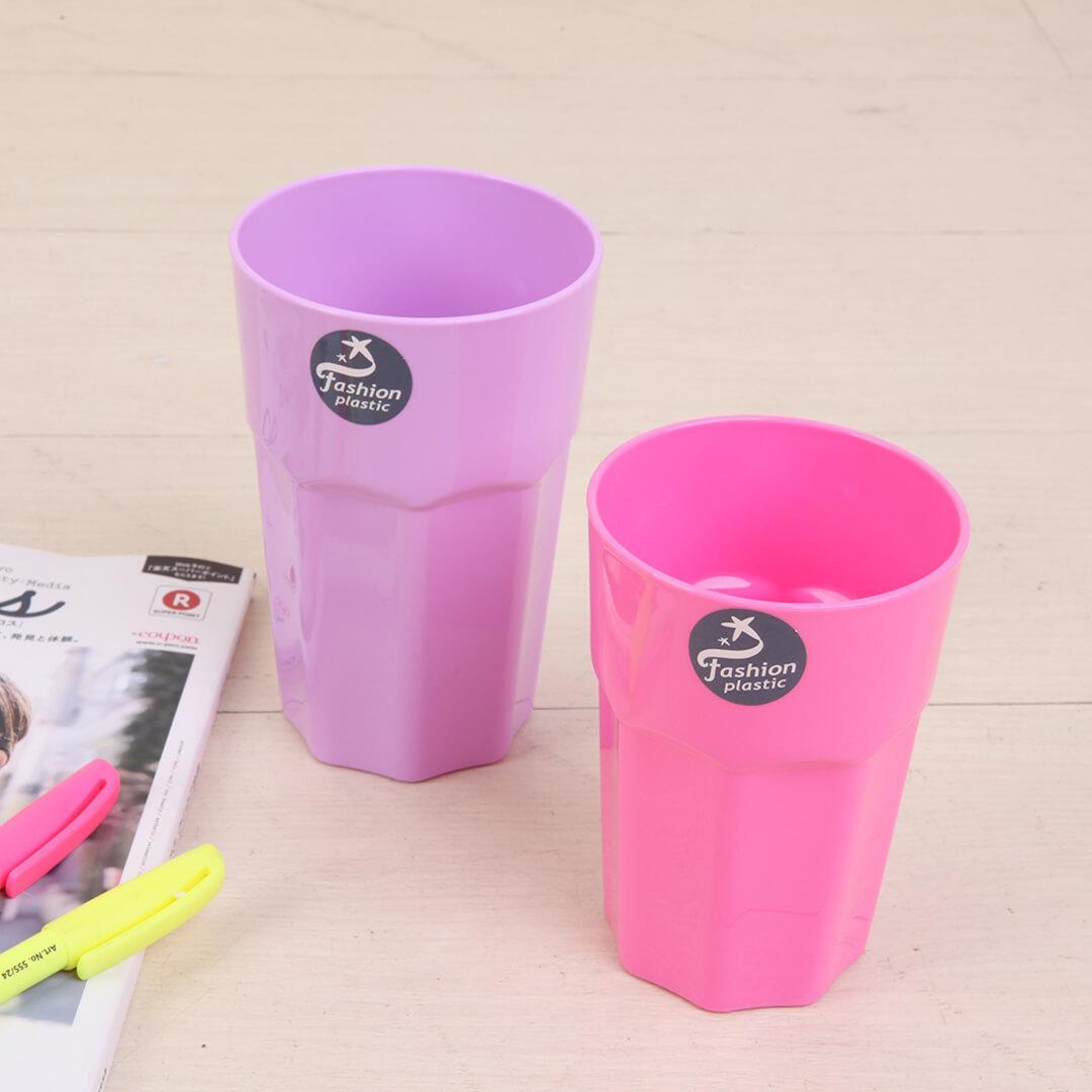 A Design Cup