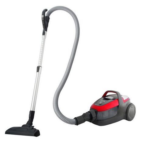 Electrolux Vacuum Cleaner ( Z1221 )