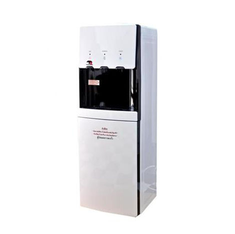 CHANGHONG Water Dispenser GLWD-1578