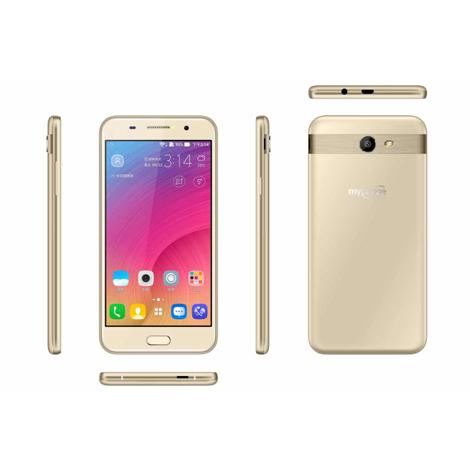 MyPhone M7