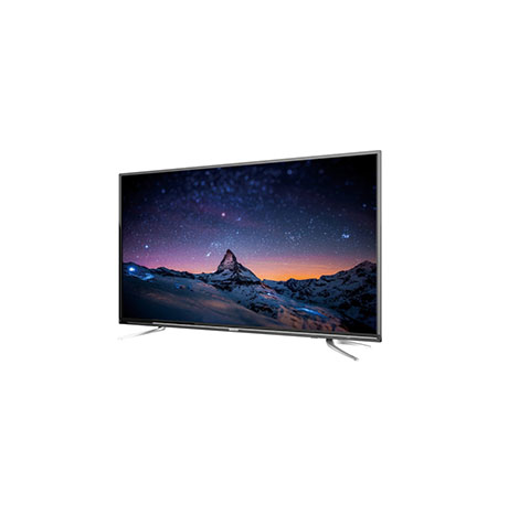 "SKYWORTH 40"" LED TV ( 40 E2 )"
