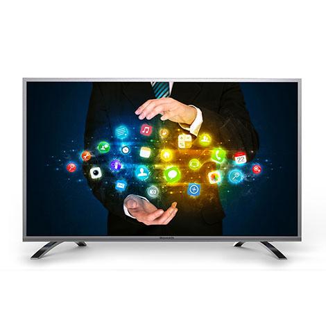 "SKYWORTH 43"" Full HD LED Smart TV ( 43E200A )"