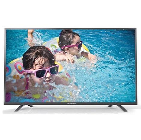 """SKYWORTH 43"""" LED 4K TV ( 43E5600 )"""