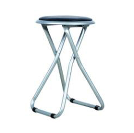 MINSON Folding Stool 2L (MS- 7233)