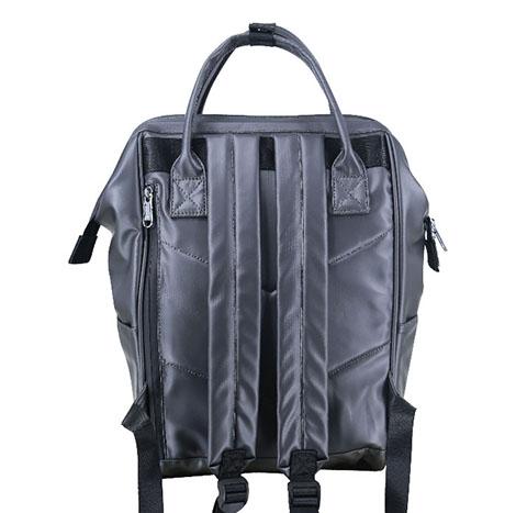 Richard XO XO Backpack (M) (450)