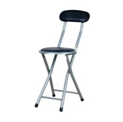 MINSON Folding Chair (MS- 7316)