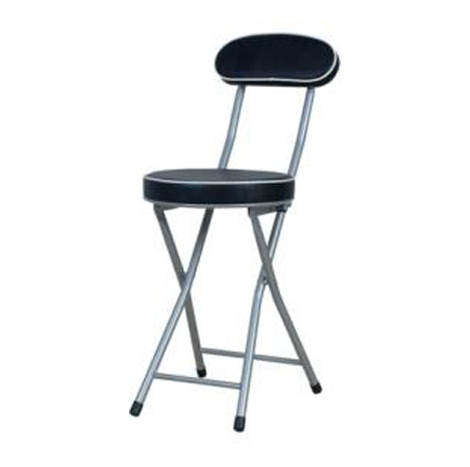 MINSON Folding Chair (MS- 7316C)