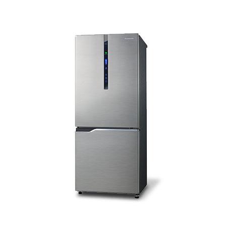 PANASONIC Refrigerator ( NR-BL268PSWA )