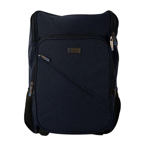 Richard 18 & Life Backpack (5002)