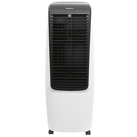 Kangaroo Air Cooler:220V,50Hz,110W (KG50F20)