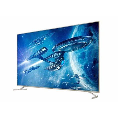 "SKYWORTH LED 50"" Android 4K TV ( 50G2 )"