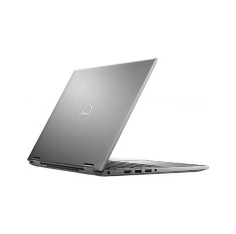Dell 5379 i5-8250U, 8th Gen