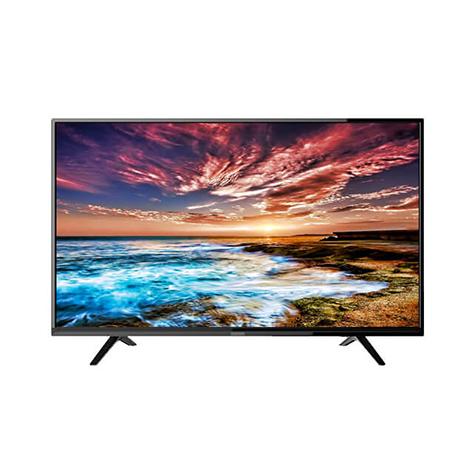 "SKYWORTH LED 55"" Andriod 4K TV ( 55U2 )"