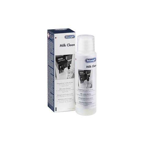 Delonghi Milk Clean ( 250ml )