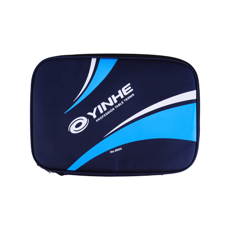 YINHE 8003 Racket Case