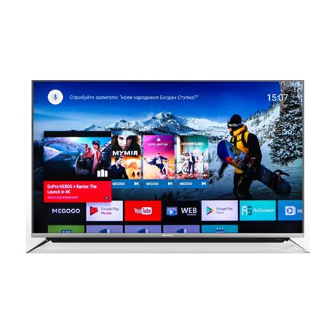 """SKYWORTH LED 65"""" Android 4K TV ( 65G6 )"""