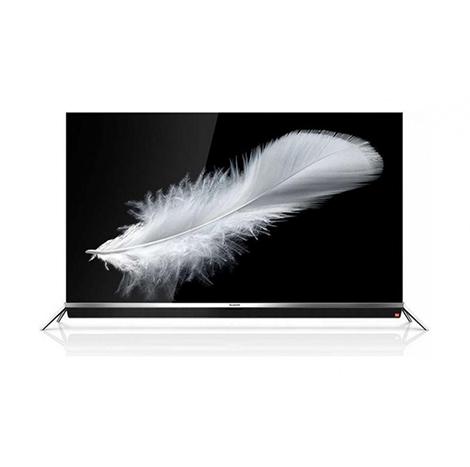 """SKYWORTH LED 65"""" 4K TV ( 65G9200 )"""