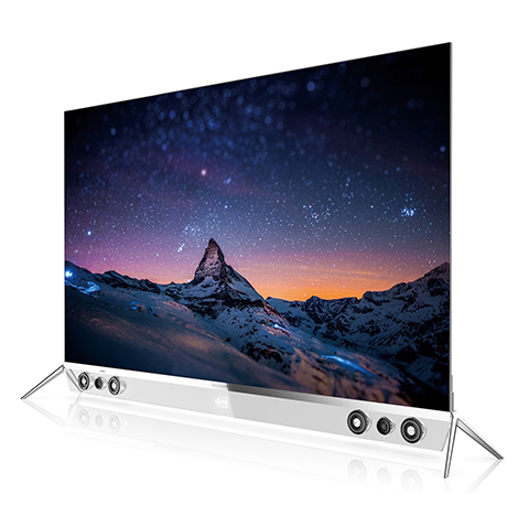 "SKYWORTH OLED 65"" 4K TV ( 65S9300 )"