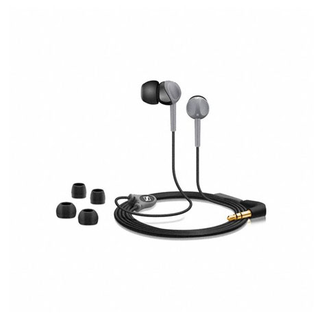 SENNHEISER EARPHONE (CX-200)