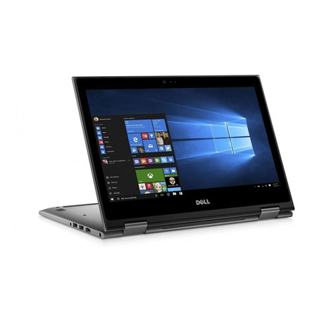 Dell 5379 i7-8550U , 8th Gen