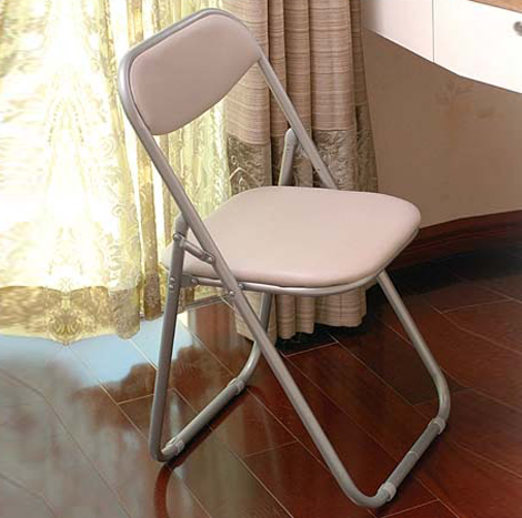 MINSON Folding Chair (MS - 7365)
