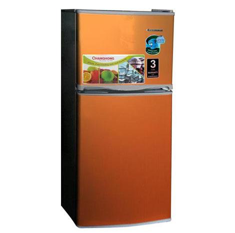 CHANGHONG Refrigerator CDDF-149