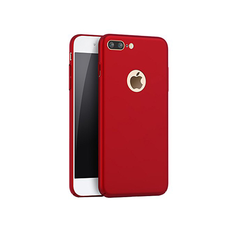 IPhone 7 Plus (128 GB) Red