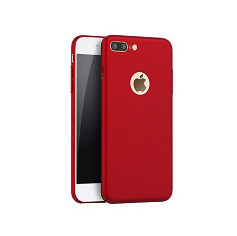 iPhone 7 Plus (256 GB) PI, Red