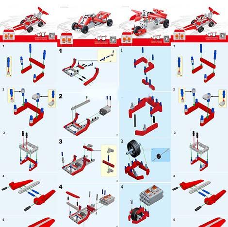 Zenith Toys Baby Toys (ZT -020 )