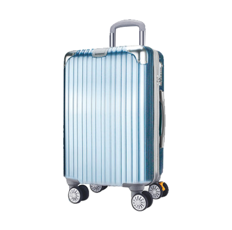 Luggage Trolley Trolley Universal Wheel Net Red Suitcase 20 Students Female Male 26 Password Suitcase 24 Leather Box 28 Inch