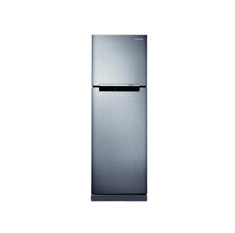 Samsung 2-D258L/Inventor Refrigerator (RT25FGRADSA/ST)