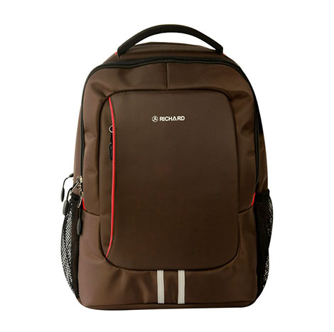 Richard Body Guard 2 Backpack (8853)