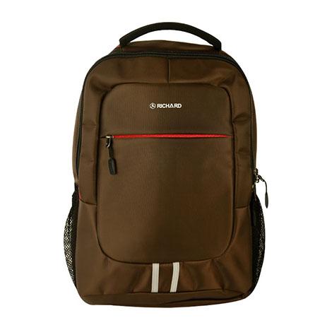 Richard Body Guard 1 Backpack (8854)