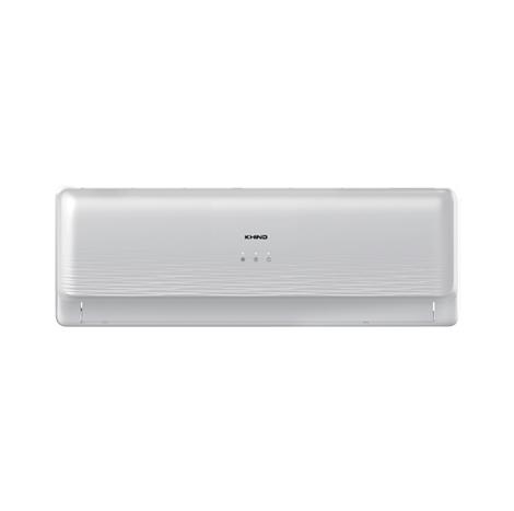 KHIND 1.5HP Non-Inverter Air Conditioner ( R22A ) (KAC 1202E)