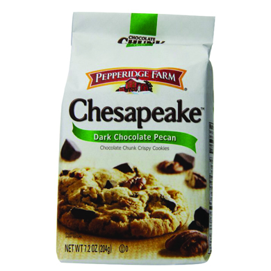 PEPPERIDGE FARM Chesapeake 204G ( PF04005 )