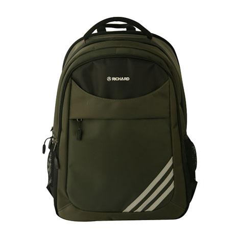 Richard Fighting Backpack (9621)