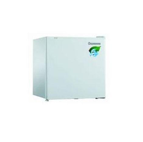 Changhong Refrigerator CSDF-50