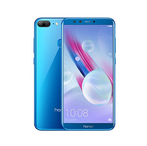 HONOR 9 Lite (3GB,32GB) Blue