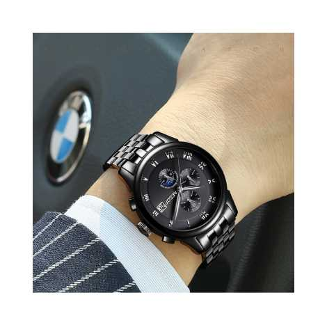 AESOP Automatic Watch (AE001)