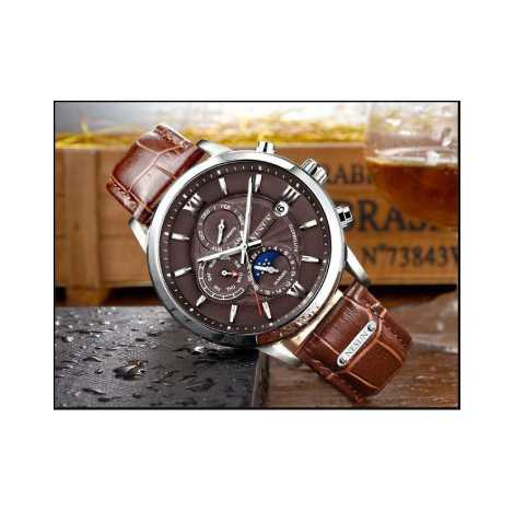 NESUN Automatic Watch (NE001)