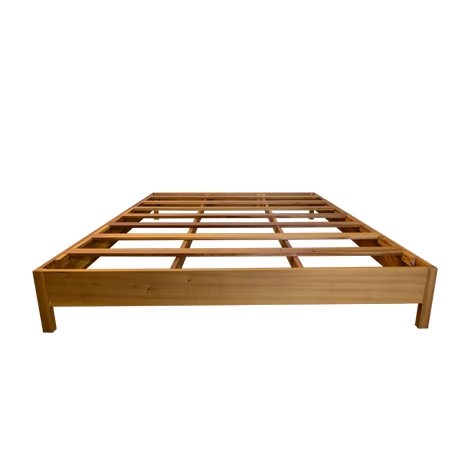 GOLDSLEEP Bed base (Queensize)